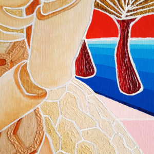 francesco visalli La vie en rose (Eros 5) detail 011