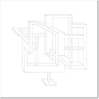 francesco visalli disegni quadrato11