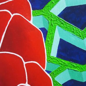 francesco visalli la vie en rose eros 3 detail 008