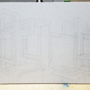 72 18 12 1960 drawing